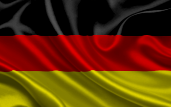Diversen - Flag Of Germany Wallpapers and Backgrounds ID : 516122