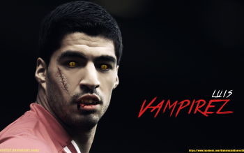 Sports - Luis Suarez Wallpapers and Backgrounds ID : 517453