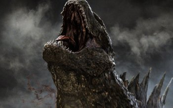 44 Godzilla 2014 Hd Wallpapers Background Images Wallpaper Abyss