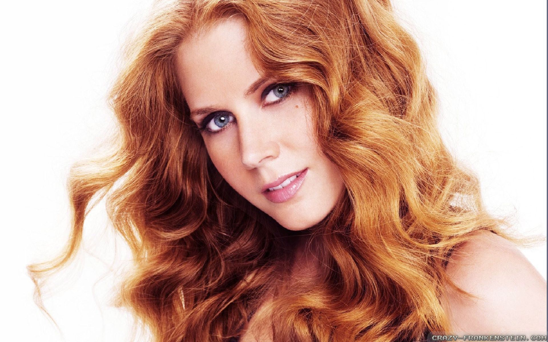 amy adams hd wallpaper | background image | 1920x1200 | id:518159