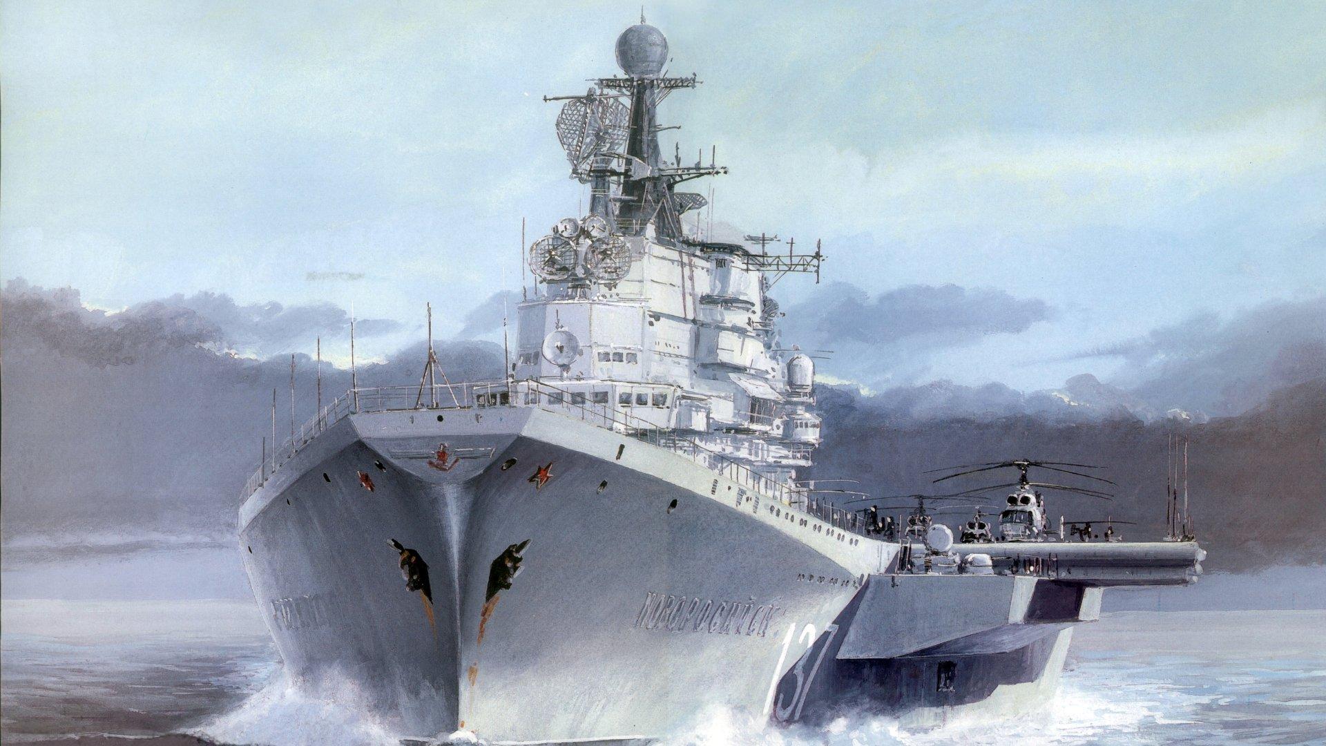 Russian navy 4k ultra hd wallpaper background image 4900x2757 id 518459 wallpaper abyss - 4k wallpaper russia ...