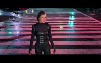 Movie - Resident Evil: Retribution Wallpapers and Backgrounds ID : 518203