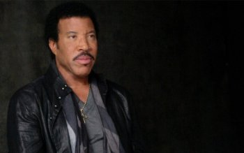 Musica - Lionel Richie Wallpapers and Backgrounds ID : 518369