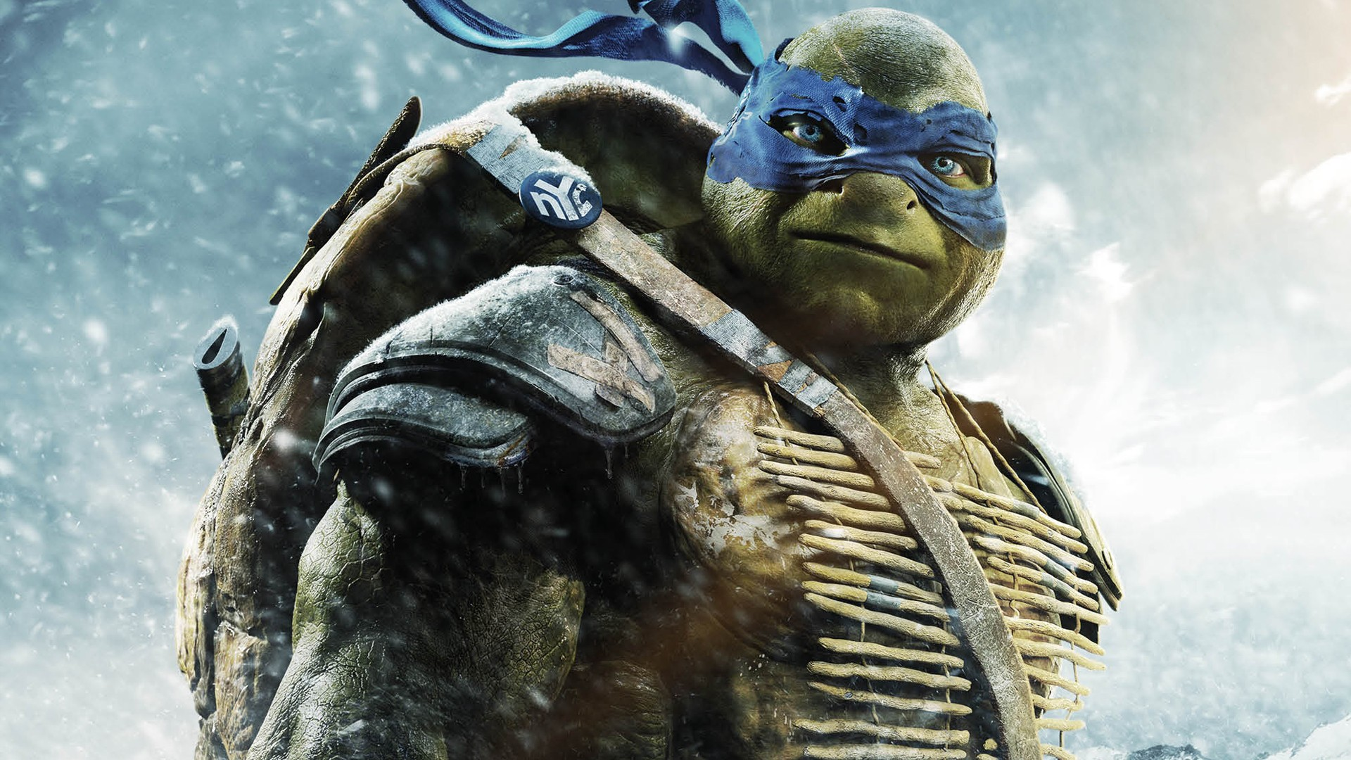 Ninja turtles full hd fond d 39 cran and arri re plan 1920x1080 id 519780 - Tortu ninja nom ...