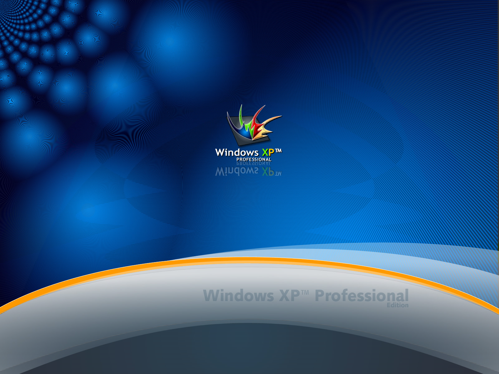 windows xp wallpaper and background image | 1600x1200 | id:51981