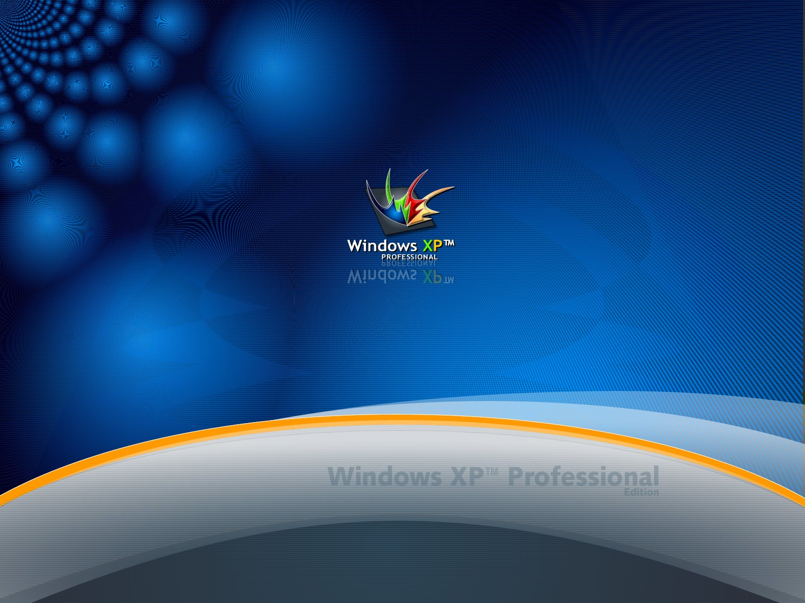 The Best Takes On the Windows XP Bliss Wallpaper Dorkly Post HD
