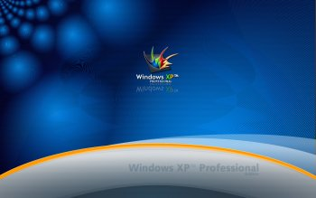 Technology - Windows XP Wallpapers and Backgrounds ID : 51981