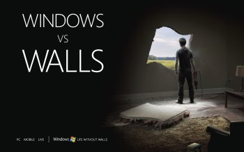 Products - Microsoft Wallpapers and Backgrounds ID : 52003