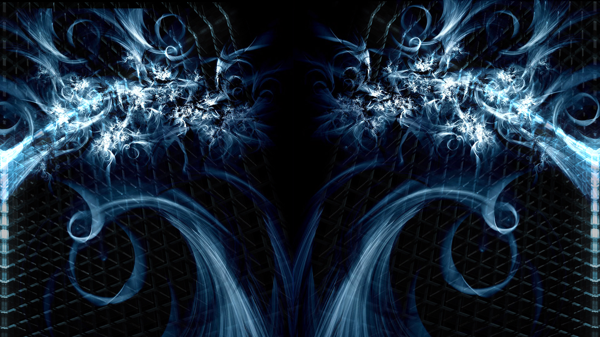 Cyber frost hd wallpaper background image 1920x1080 - Cyber wallpaper ...