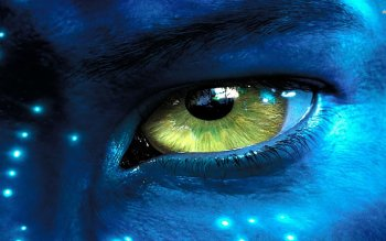 Movie - Avatar Wallpapers and Backgrounds ID : 521145