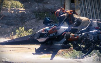 Video Game - Destiny Wallpapers and Backgrounds ID : 521389
