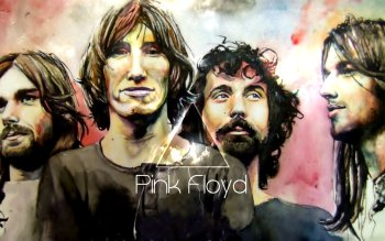 Music - Pink Floyd Wallpapers and Backgrounds ID : 521448
