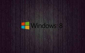 Teknologi - Windows 8 Wallpapers and Backgrounds ID : 521494