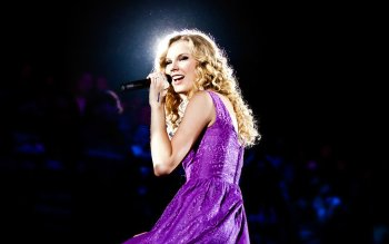 Music - Taylor Swift Wallpapers and Backgrounds ID : 521872