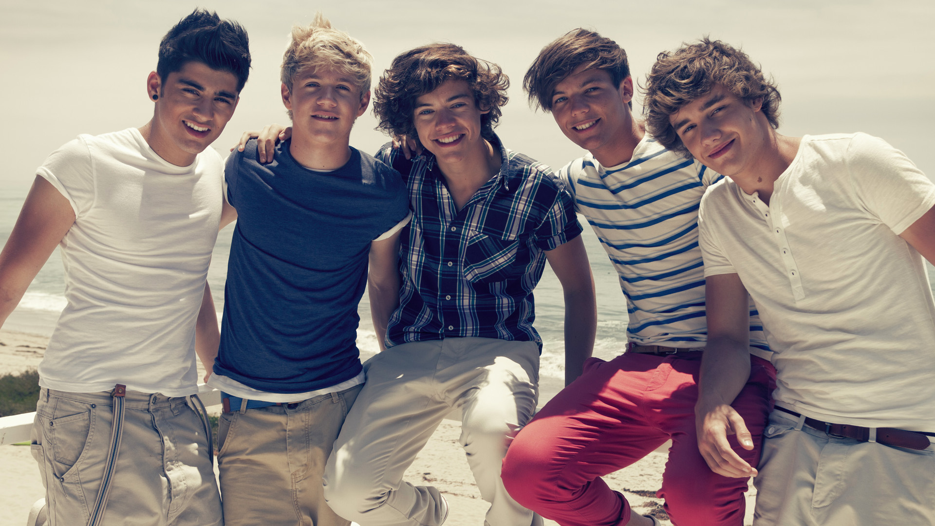 One direction full hd wallpaper and achtergrond 1920x1080 id muziek one direction wallpaper voltagebd Choice Image