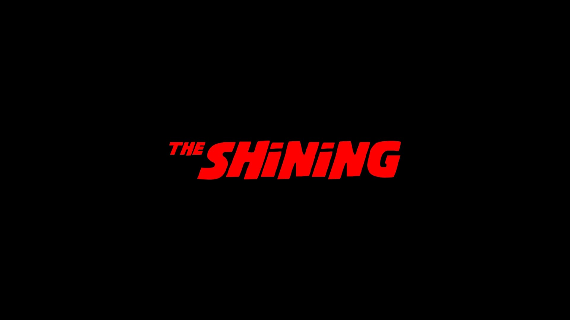 The Shining Computer Wallpapers, Desktop Backgrounds ...