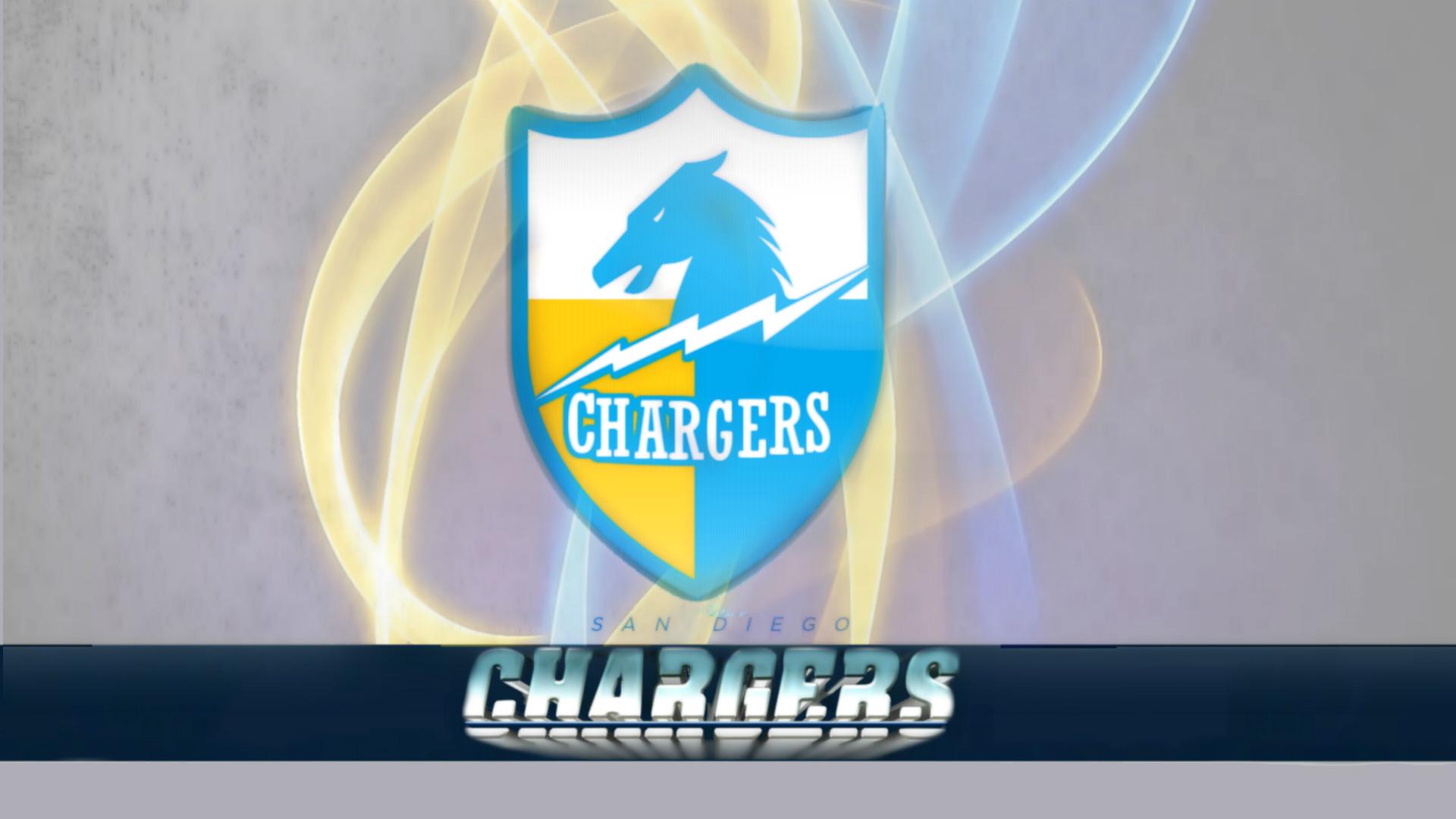 Chargers Bolt Wallpaper Www Pixshark Com Images