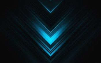 HD Wallpaper | Background ID:524113