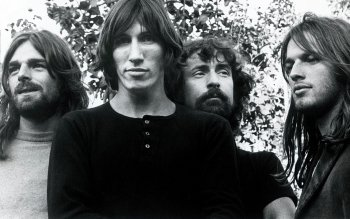 68 Pink Floyd Hd Wallpapers Hintergründe Wallpaper Abyss