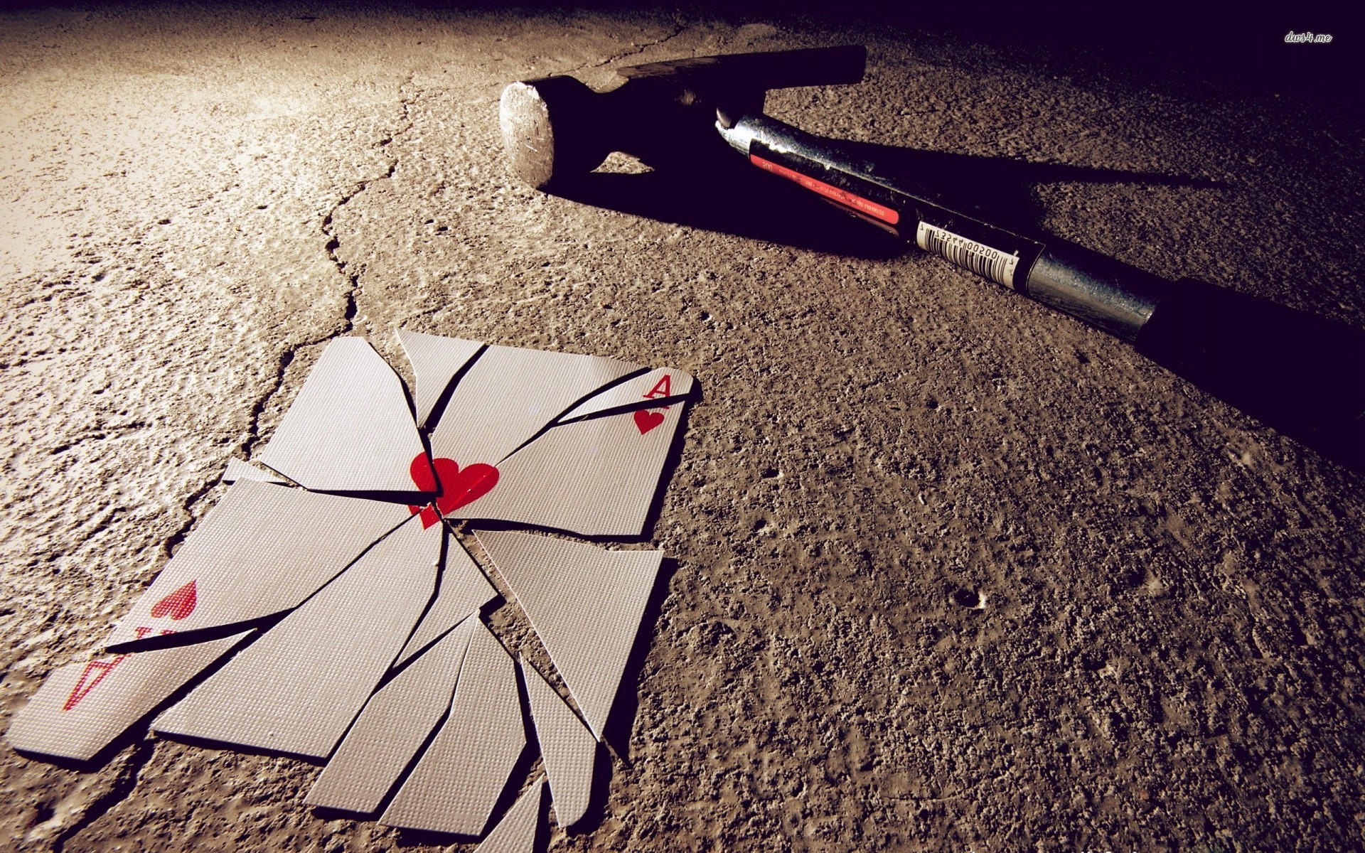 Broken Love Wallpaper For Mobile : poker Full HD Wallpaper and Background Image 1920x1200 ID:525267