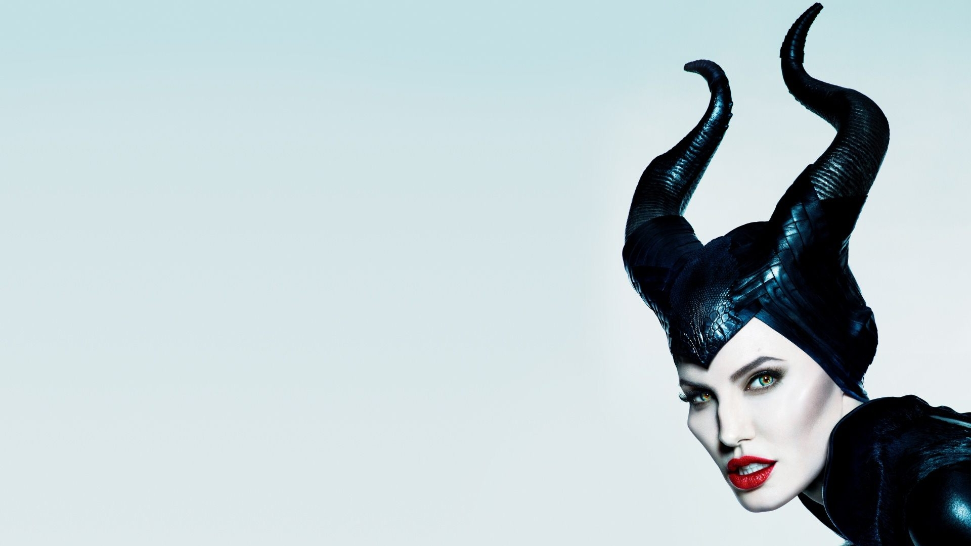Maleficent Hd Wallpaper Background Image 1920x1080 Id