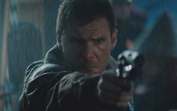 Movie - Blade Runner Wallpapers and Backgrounds ID : 525343