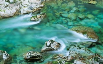 Earth - River Wallpapers and Backgrounds ID : 525493