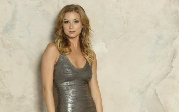 Celebrity - Emily Vancamp Wallpapers and Backgrounds ID : 525567