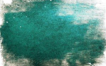 Wallpaper ID: 525640