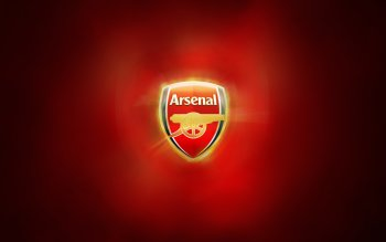 Sports - Arsenal F.C. Wallpapers and Backgrounds ID : 52573