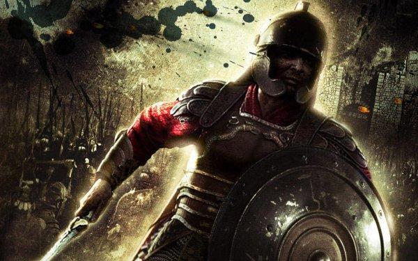 Movie The Last Legion HD Wallpaper   Background Image