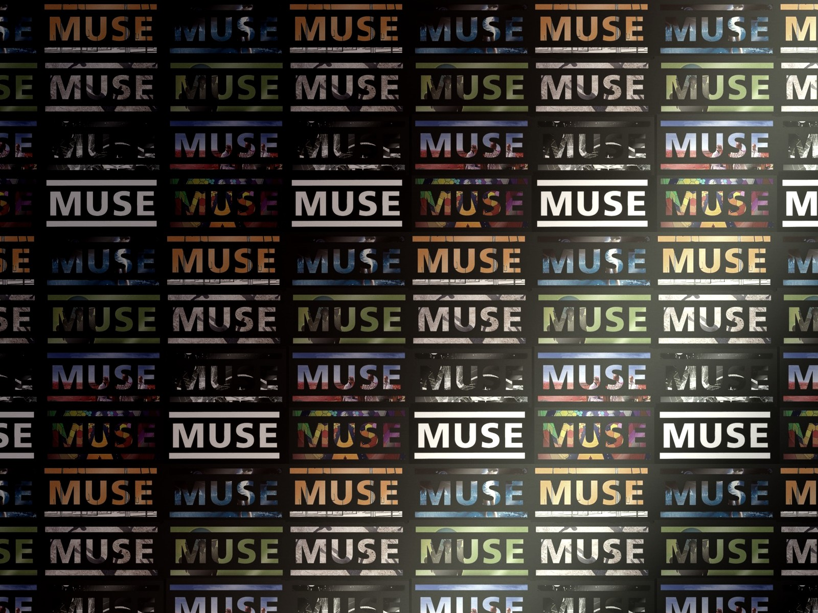 Muse wallpaper and background image 1600x1200 id526791 music muse muse band wallpaper voltagebd Image collections