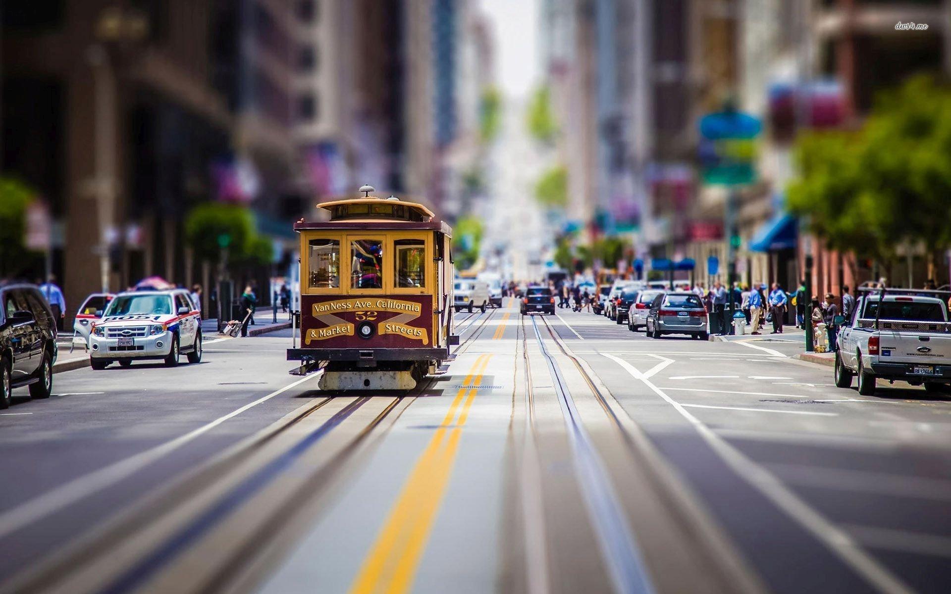Download Wallpaper Macbook San Francisco - thumb-1920-526819  2018_968077.jpg