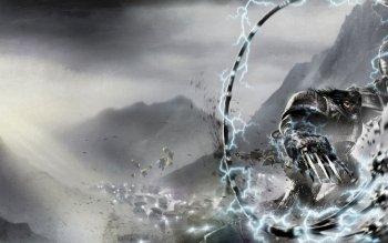 Jeux Vidéo - Warhammer 40,000 Fonds d'écran et Arrière-plans ID : 526299