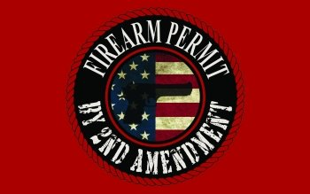 Misc - 2nd Amendment Wallpapers and Backgrounds ID : 526549