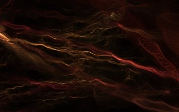 Abstrakt - Cool Wallpapers and Backgrounds ID : 52663