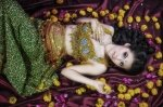 Preview Women of Thailand