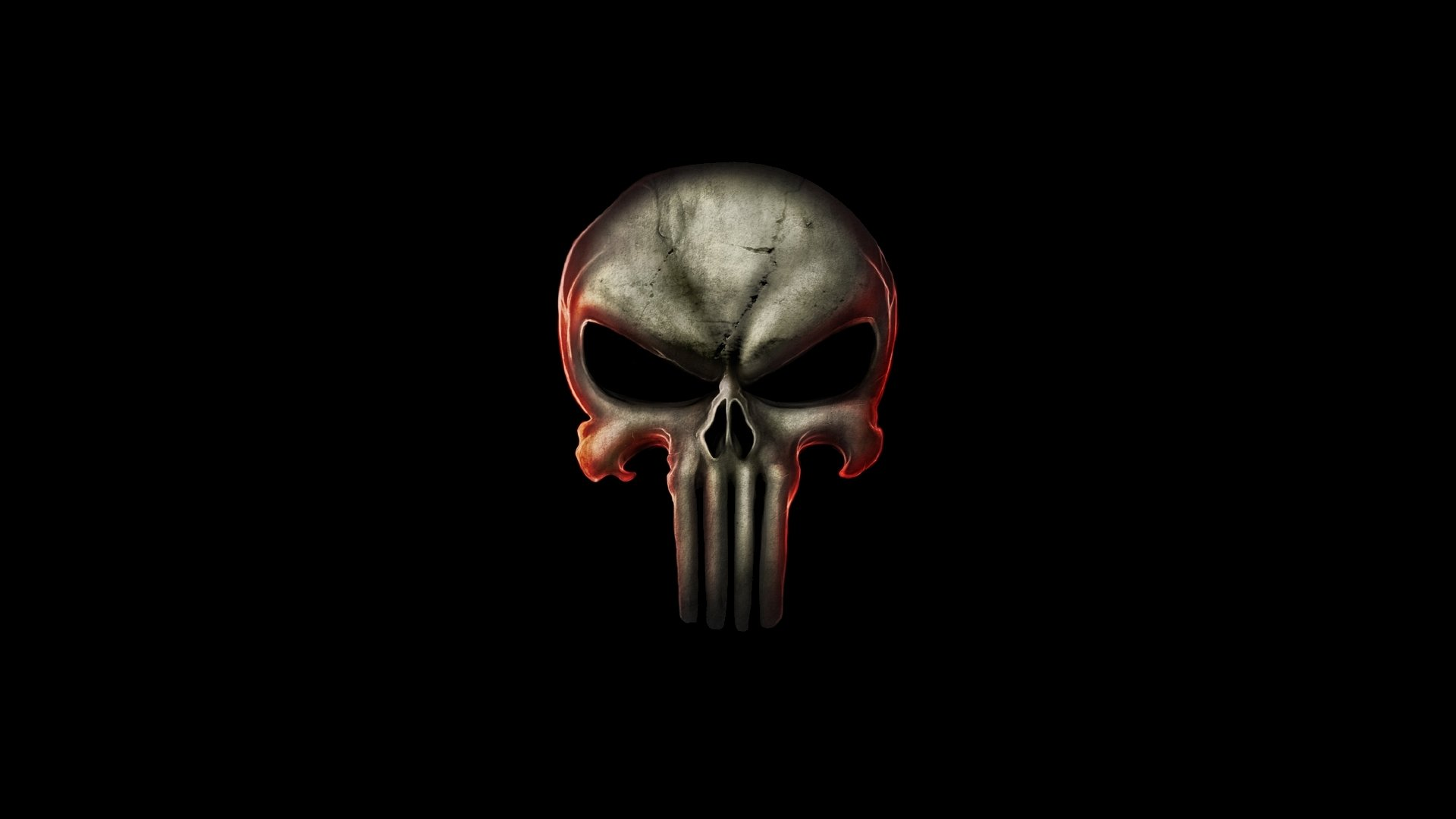 200 punisher hd wallpapers background images wallpaper abyss hd wallpaper background image id527617 voltagebd Images