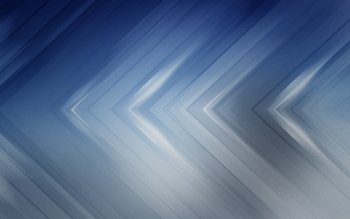 HD Wallpaper | Background ID:528709