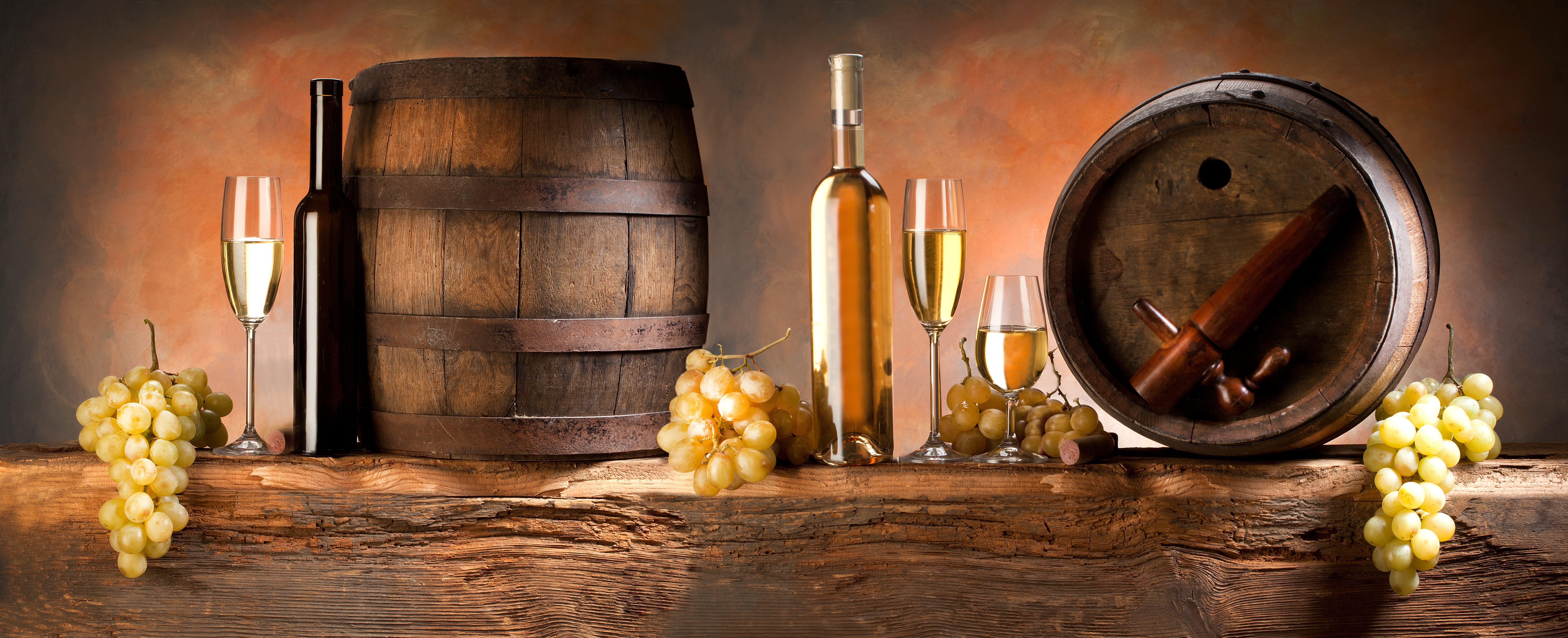 Wein 5k retina ultra hd wallpaper and hintergrund - Barril de vino ...