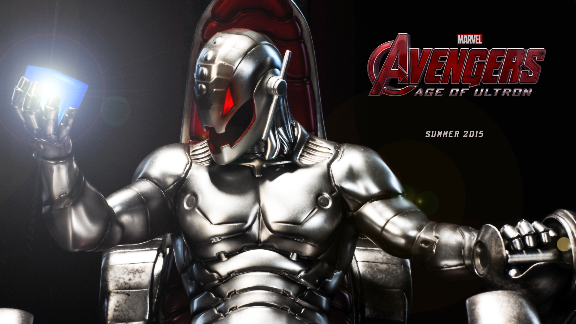 Top Wallpaper Marvel Avengers Age Ultron - 530545  Gallery_634127.png
