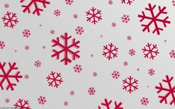 Holiday - Christmas Wallpapers and Backgrounds ID : 530514