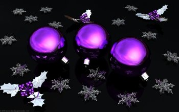 Holiday - Christmas Wallpapers and Backgrounds ID : 530518