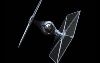 Video Game - Star Wars: TIE Fighter Wallpapers and Backgrounds ID : 531593
