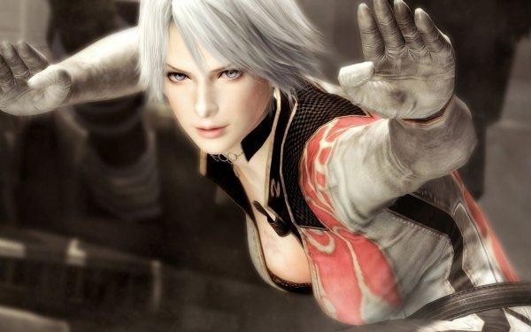 Video Game Dead Or Alive 5 Dead or Alive HD Wallpaper   Background Image