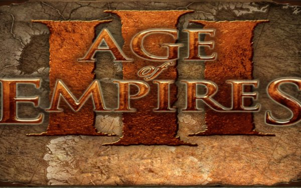 Video Game Age Of Empires III Age of Empires HD Wallpaper | Background Image