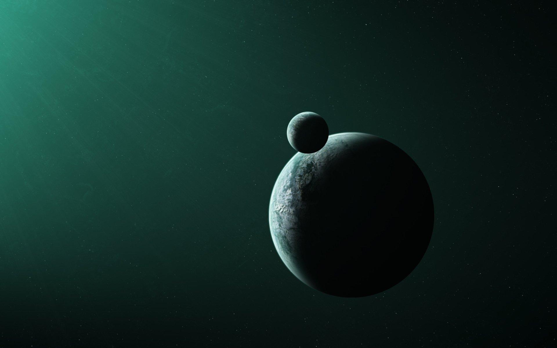 Pianeti full hd sfondo and sfondi 2560x1600 id 533742 for Sfondi pianeti hd