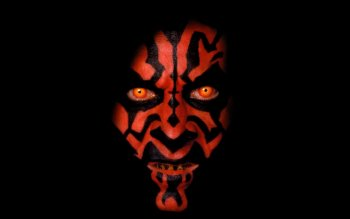 Movie - Star Wars Wallpapers and Backgrounds ID : 535497