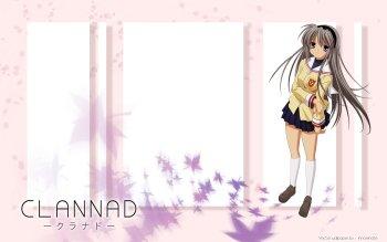 HD Wallpaper   Background ID:535803