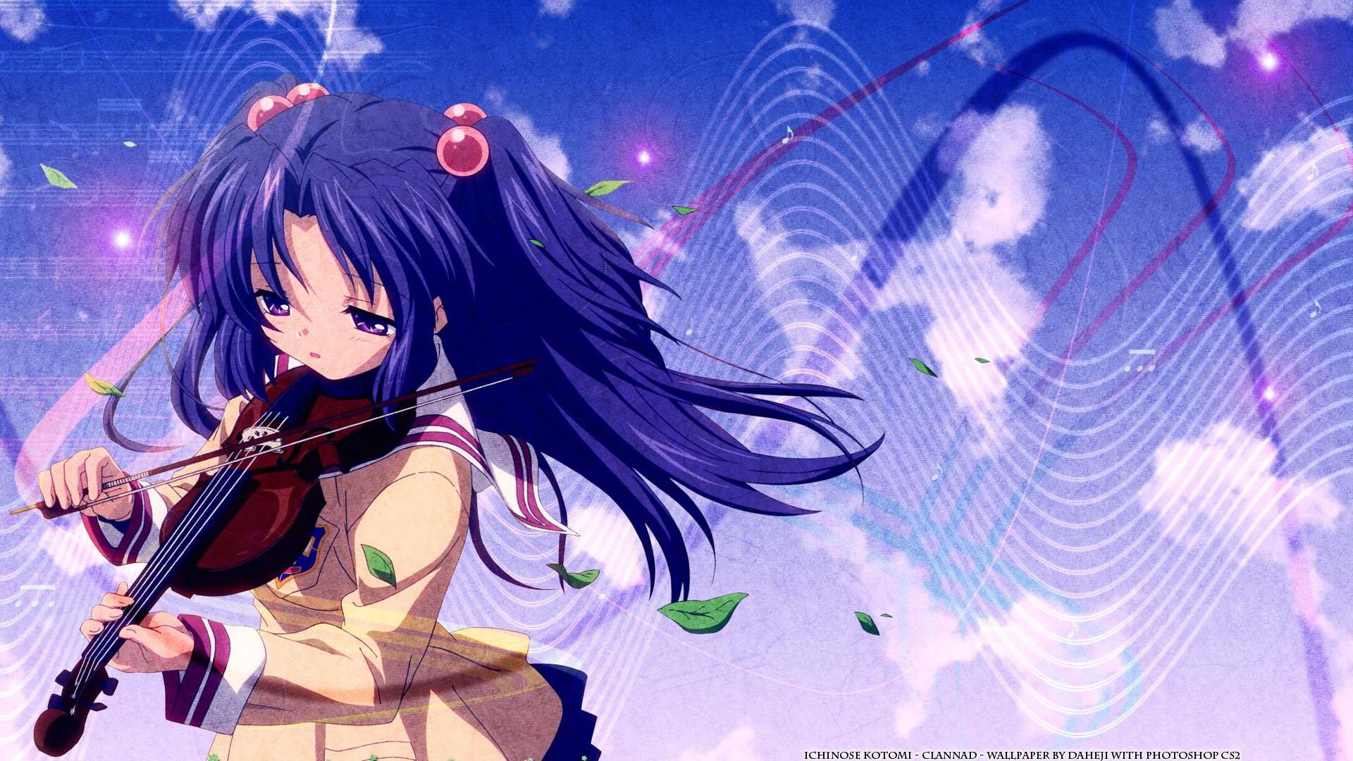 Wallpapers ID:536333